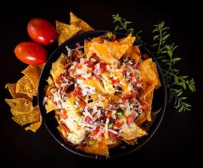 Open Mexican Food Near Me - Open Food Near Me